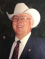 Bill Hittle